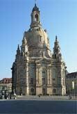 Kanzlei Arbeitsrecht Dresden