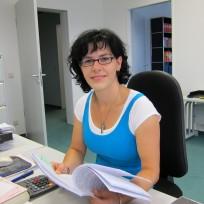 Insolvenzrecht  und Mietrecht Dresden