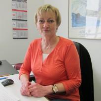 Anwalt für Insolvenz in Sachsen