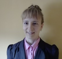 Rechtsanwältin Ulrike Heilmann