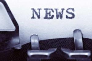 News - news
