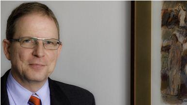 Rechtsanwalt Christian Thiemann in Dresden